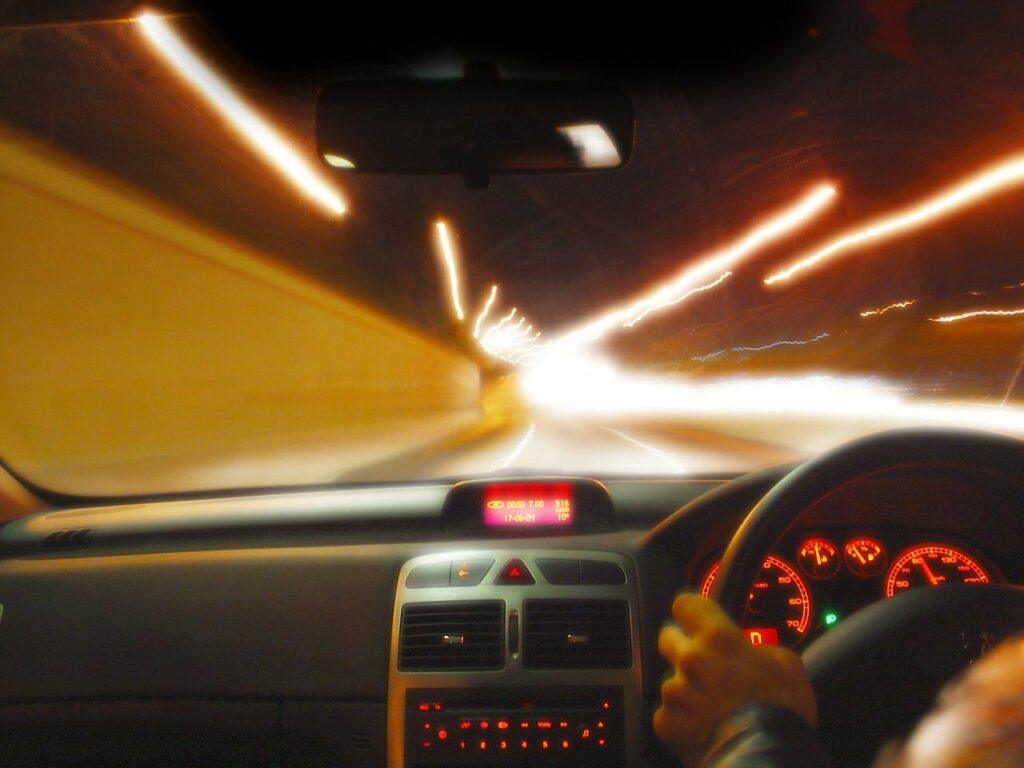 driving-in-the-night