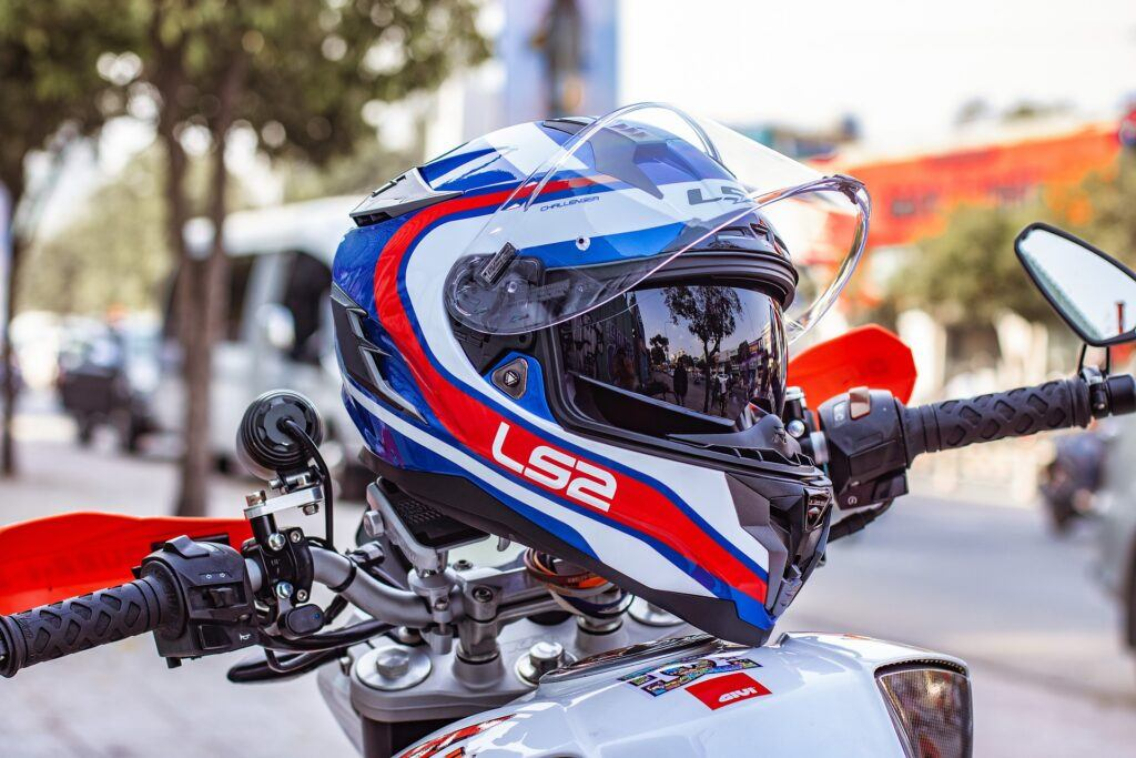 Best Helmets for Motorcycle