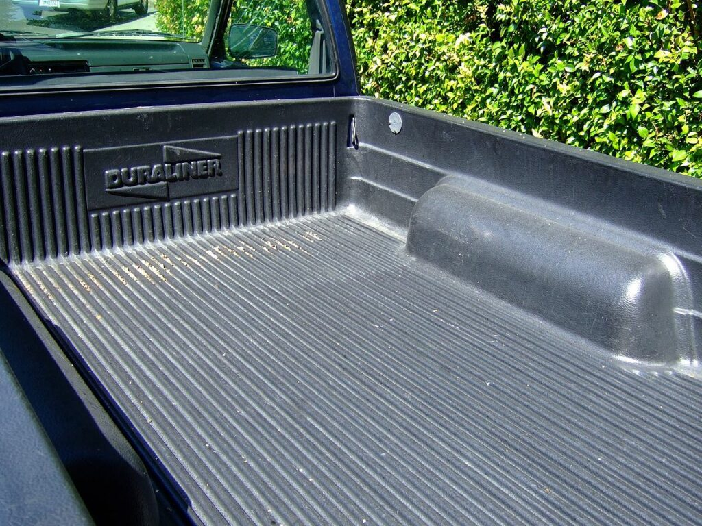 Spray_Truck_Bed_Liner