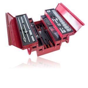 Best Tool Boxes For Truck