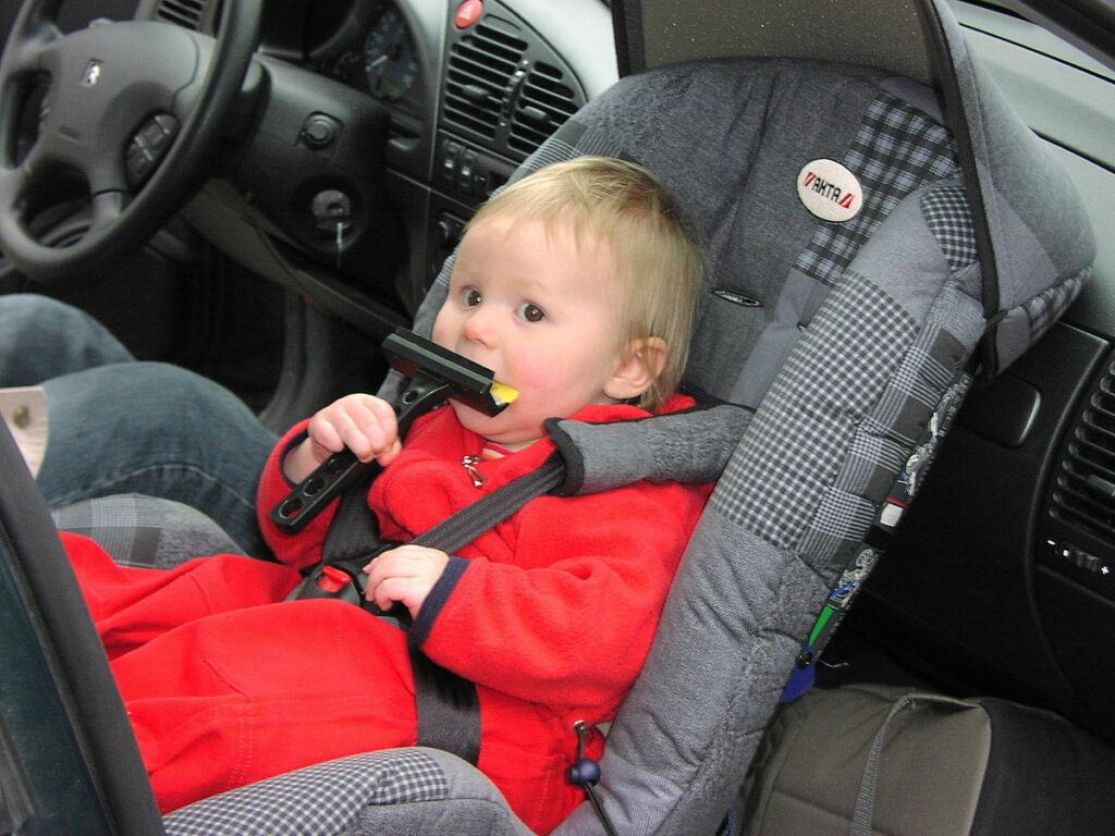 Best Baby Car Seat Reviews