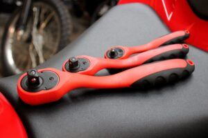 Motorcycle_Tool_Kit_Wrench