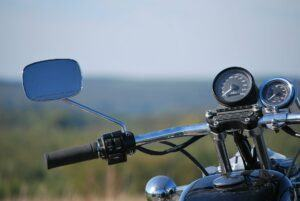 Motorcycle_Mirror
