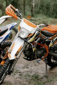Dirt_Bike_Handguards