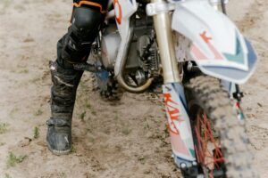 Best Motorcycle Knee Pads