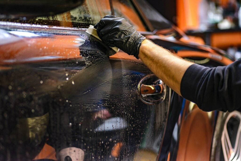 Best Car Scratch Remover Reviews